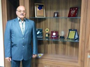 Seyed Mohammad Hadi Ghafouri